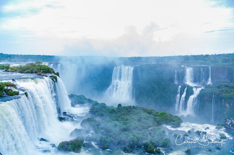Brazil-1764.jpg