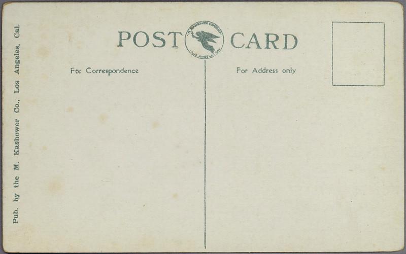 pcard-print-pub-pc-48b.jpg