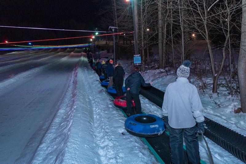 Glow-Tubing_Snow-Trails_Mansfield-OH-71259.jpg