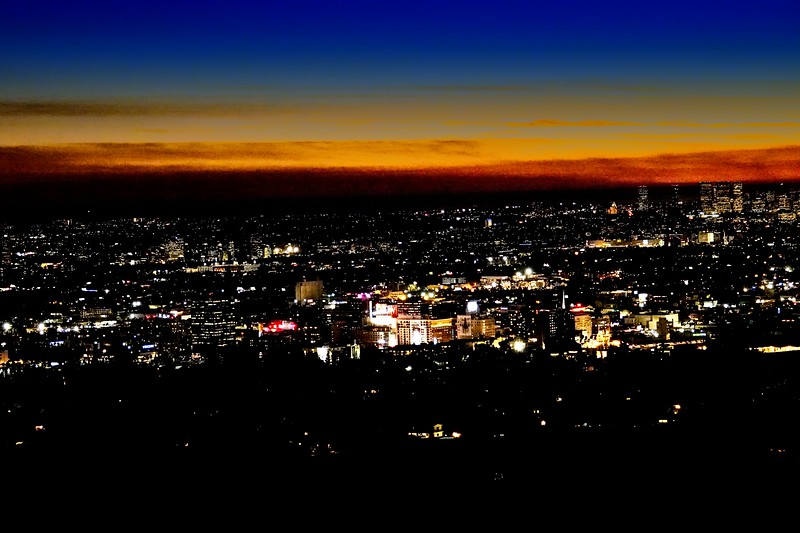 L.A.-224-HDR.jpg