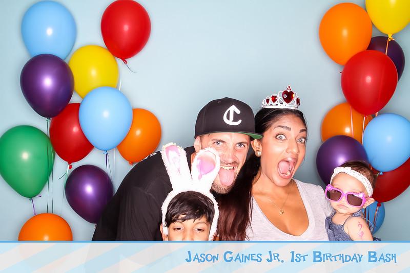 Jason's 1st Birthday-173.jpg