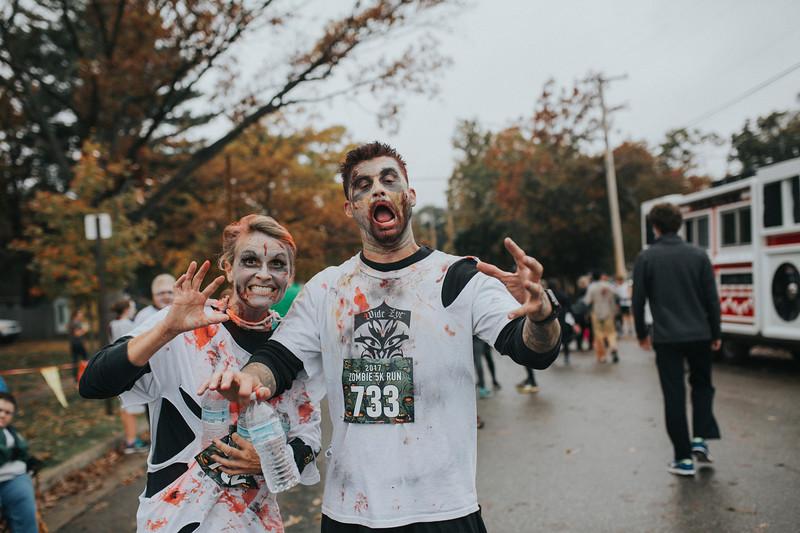 ZombieRun2017-0506.jpg