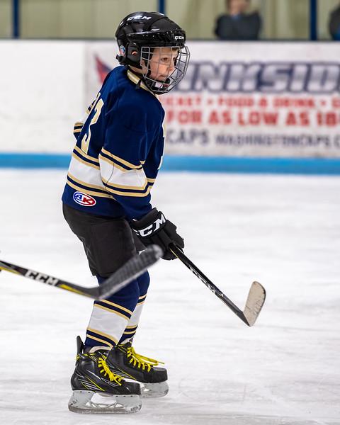 2019-Squirt Hockey-Tournament-92.jpg