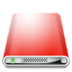 Drives-Colours-Light-Red-icon.png