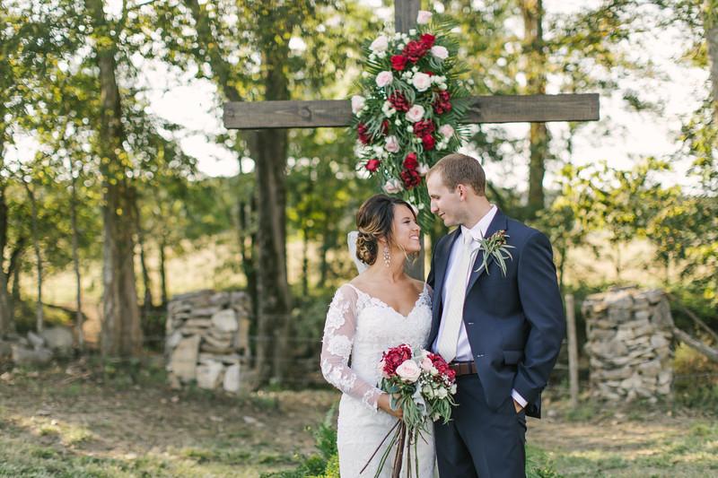 341_Aaron+Haden_Wedding.jpg