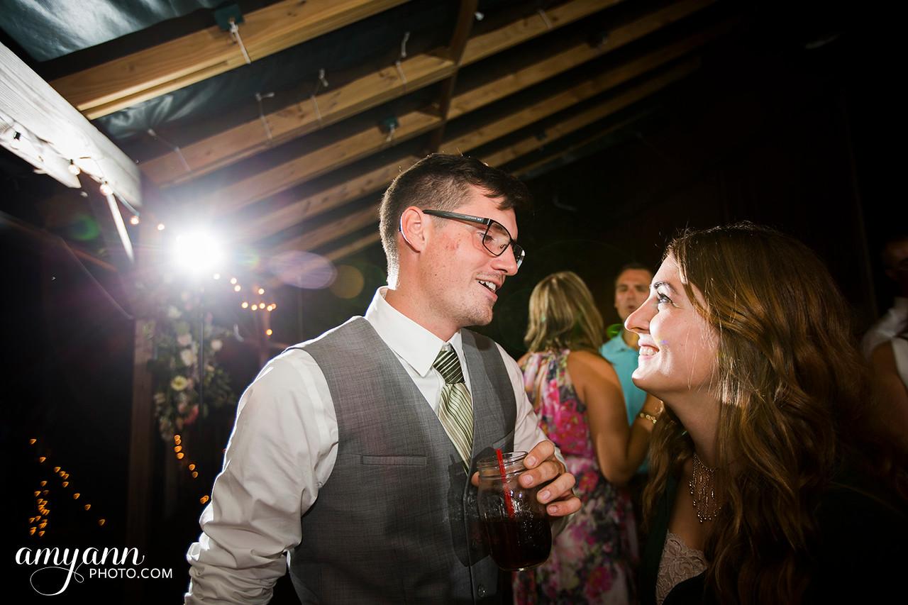 brettkelsey_weddingblog80