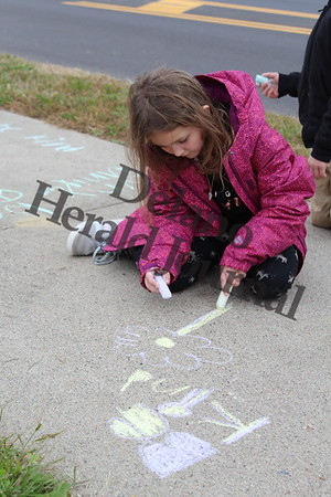 2018 Kindness in Chalk