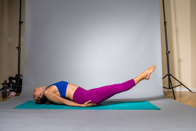 SPORTDAD_yoga_230.jpg