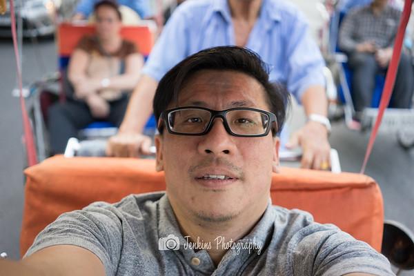 2015-07 RPOC @ Hanoi