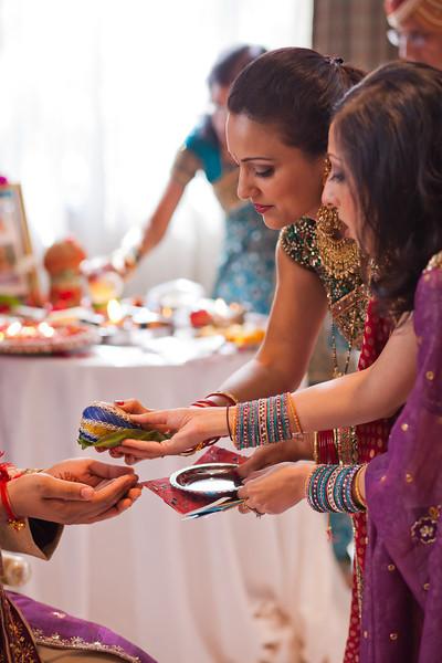 Shikha_Gaurav_Wedding-346.jpg