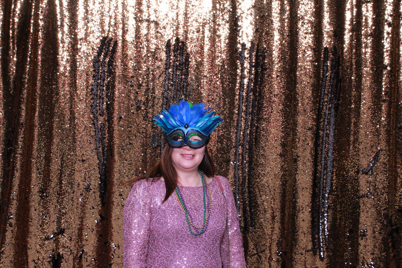 Union Yes Holliday Party 2017_162.jpg