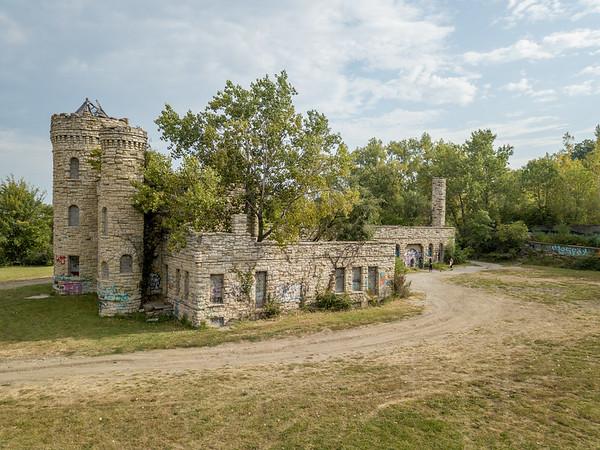 2017-09 Work House Castle KC
