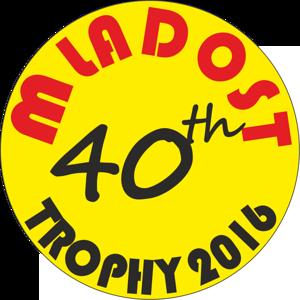Mladost Trophy 2016