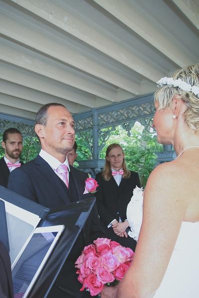 Inger & Anders - Central Park Wedding-30.jpg