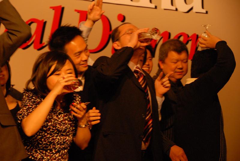 [20120107] MAYCHAM China 2012 Annual Dinner (137).JPG