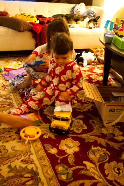 Christmas2012-71.jpg
