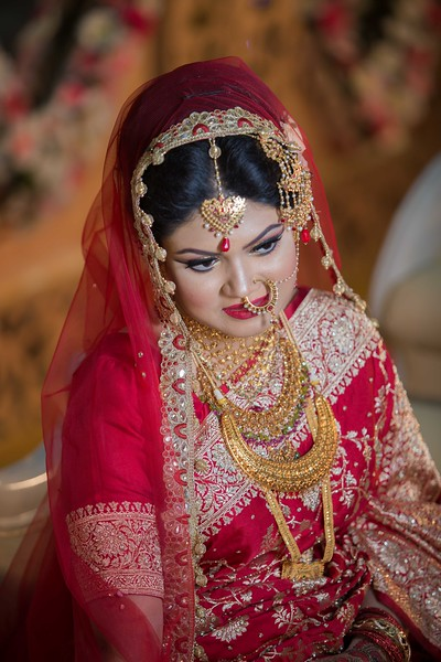 Nakib-00138-Wedding-2015-SnapShot.JPG