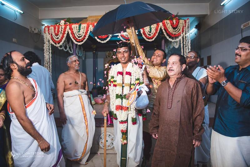 LightStory-Krishnan+Anindita-Tambram-Bengali-Wedding-Chennai-028.jpg