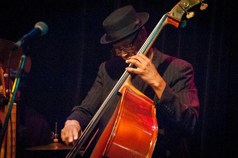 Jazz Live 11-20-1613.jpg