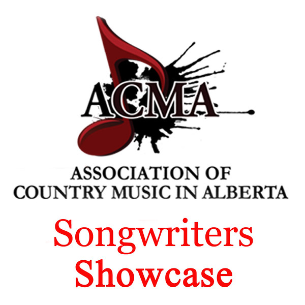 ACMA Songwriters header.jpg