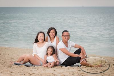 Lomotan Family