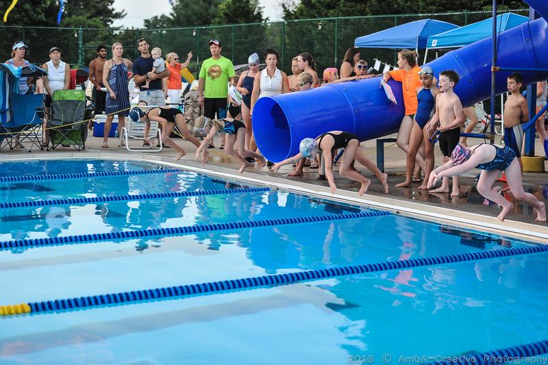 2016-07-06_HAC_SwimMeet_v_BlueFish@NewarkDE_101.jpg