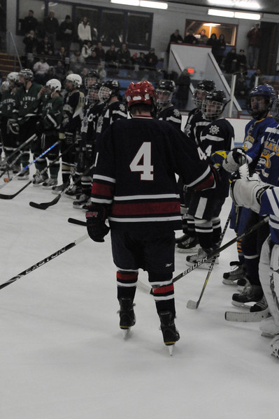 HockeyAllstargame2012 019.JPG