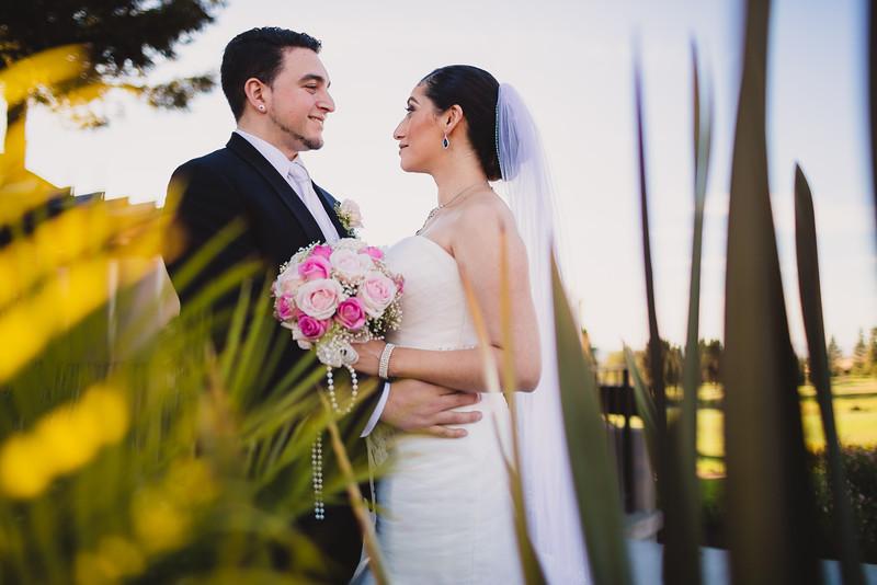 2015-10-10_ROEDER_AliciaAnthony_Wedding_CARD2_0322.jpg