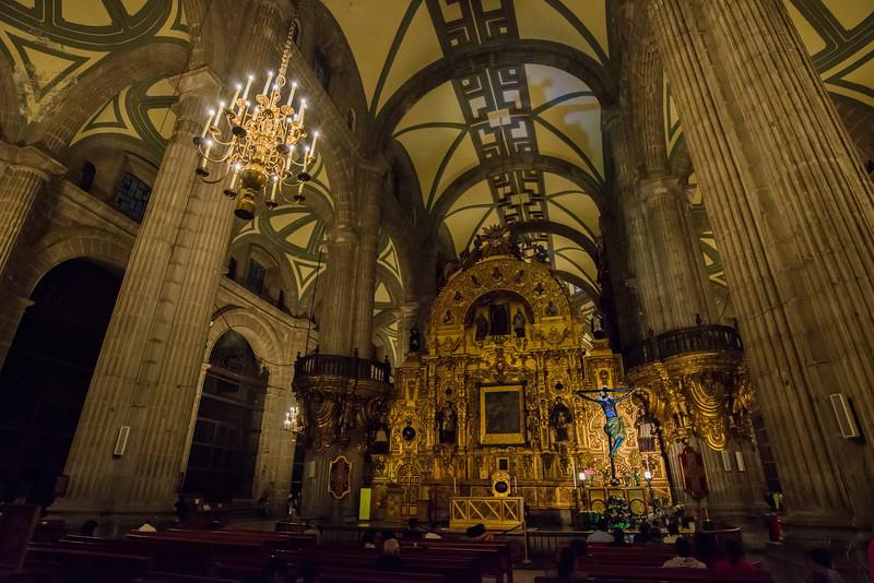 MexicoCity_20140308-116.jpg