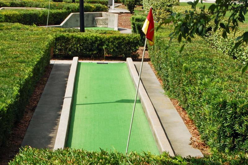 2813 Mini Golf at St Augustine Marina.jpg