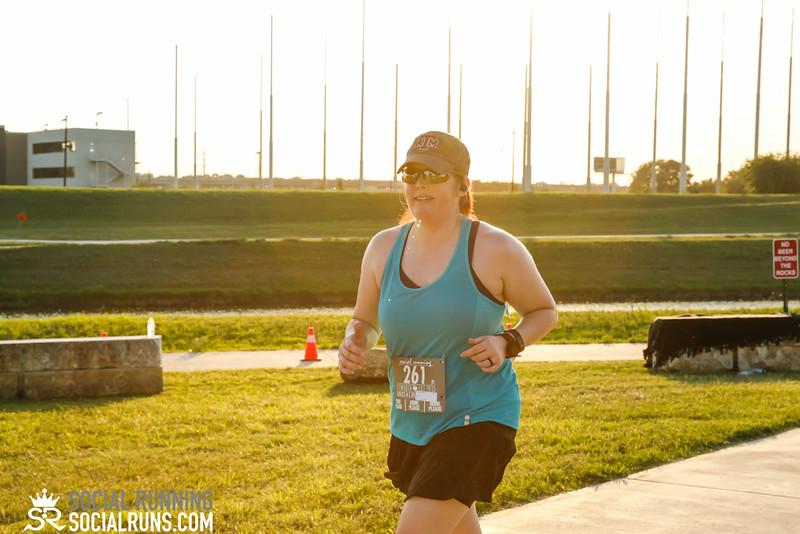 National Run Day 5k-Social Running-3221.jpg