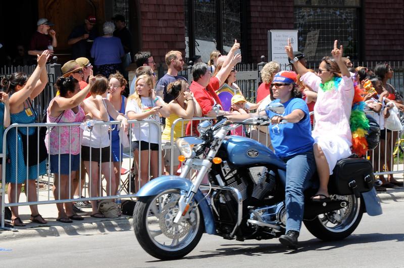 Gay Pride favs 09-232.jpg