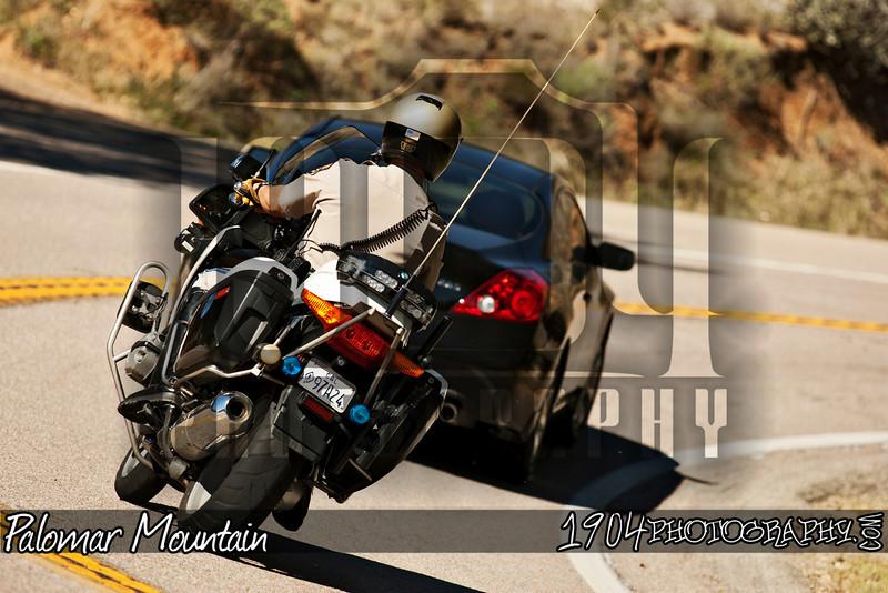 20110212_Palomar Mountain_0525.jpg