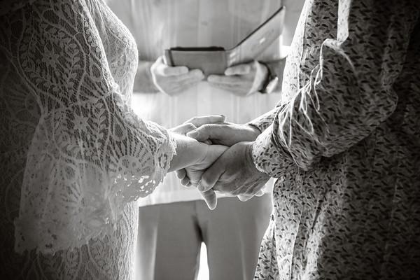 wedding-4-Portfolio-95.jpg