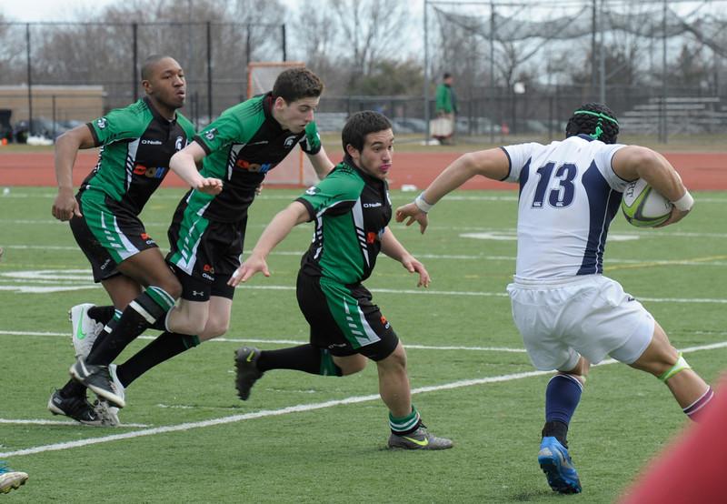 rugbyjamboree_087.JPG