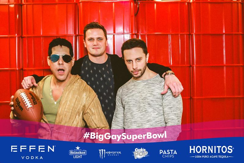 Big Gay Super Bowl Party 2017-035.jpg