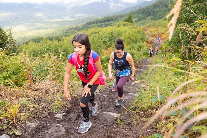 Alyeska Climbathon September 14, 2019 0799.JPG