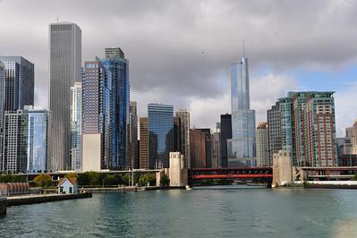Chicago_091003_032
