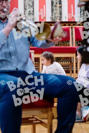 © Bach to Baby 2019_Alejandro Tamagno_Docklands_2019-12-11 012.jpg