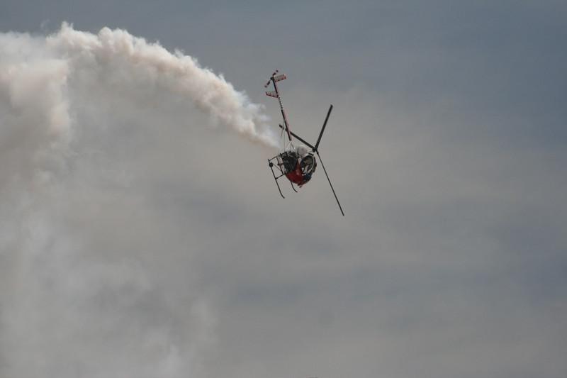 Airshow - 31.jpg