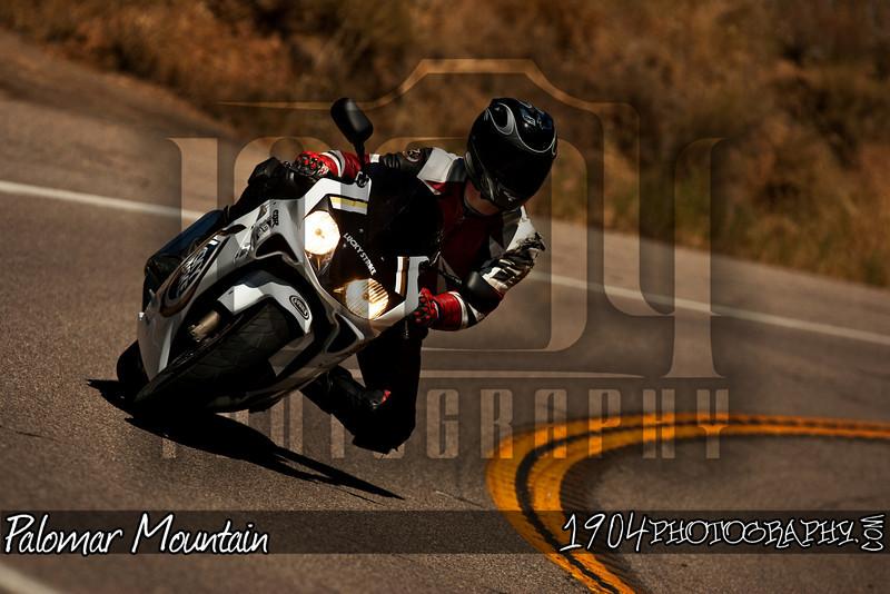 20100807 Palomar Mountain 487.jpg