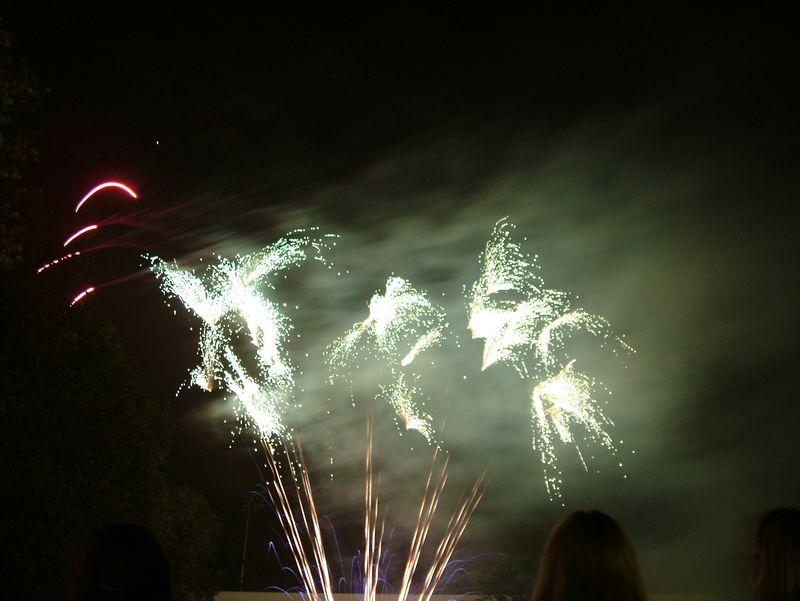 2004_1105putneyfireworks20010.JPG