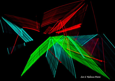 Kite Lights