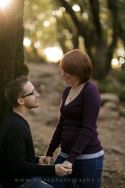 2013-10 Alicia and Matt-0014.jpg