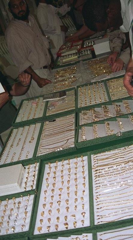 2000 10 12 - Bazaar 12.jpg