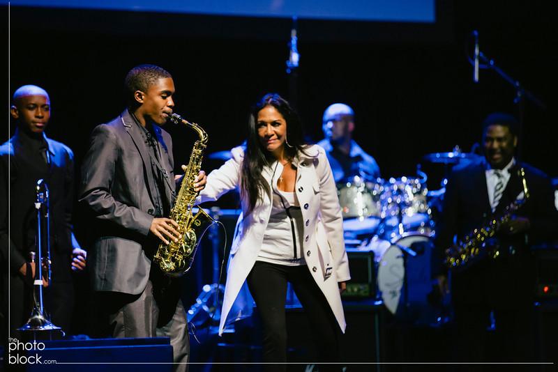 20140208_20140208_Elevate-Oakland-1st-Benefit-Concert-622_Edit_pb.JPG
