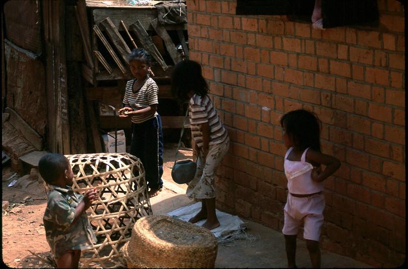Madagasgar1_003.jpg