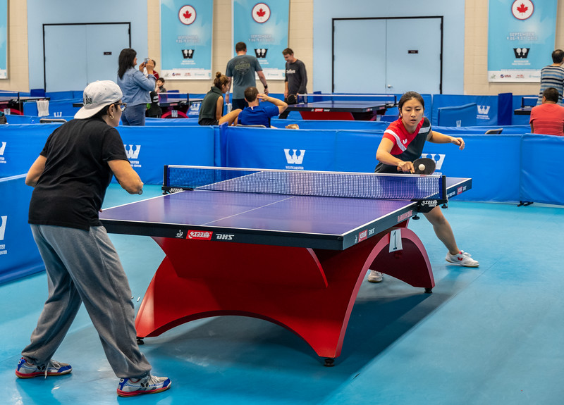 Table Tennis 2018-11-17 029.jpg