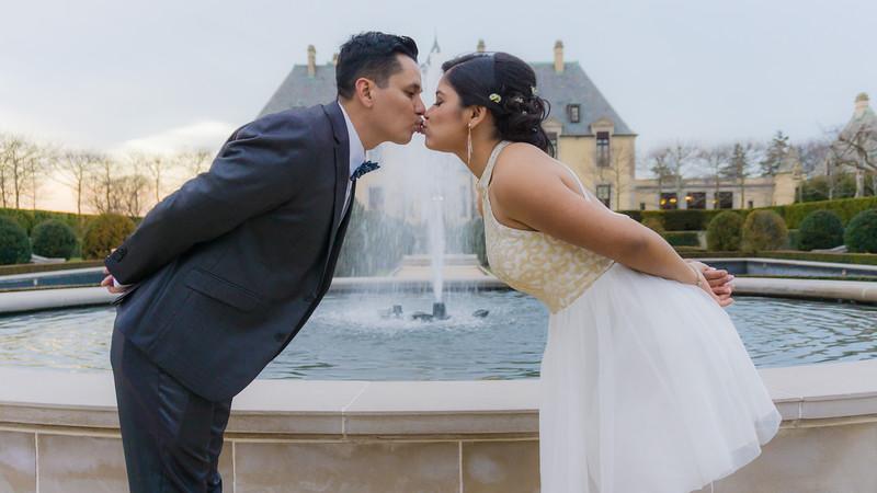 David and Vanessa Wedding-204.jpg