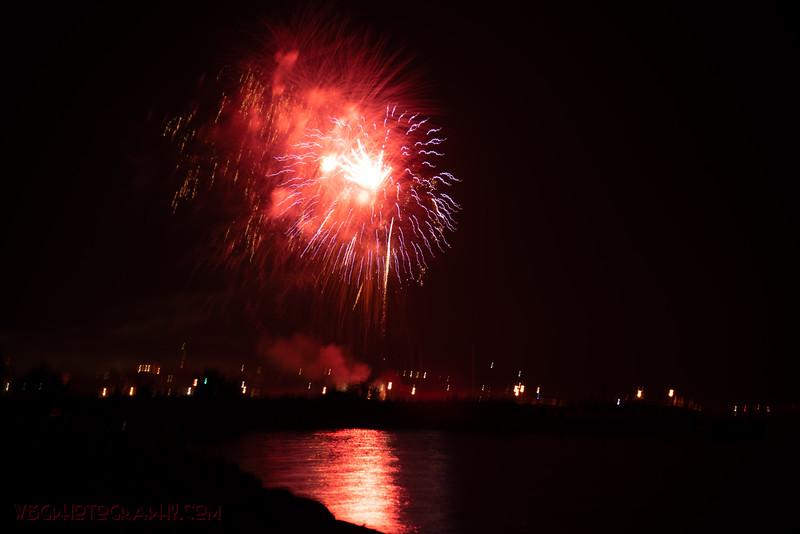 Fireworks-70.jpg